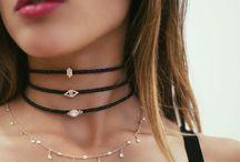 Jou Jewelry