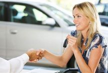 How can i buy car with no credit