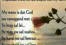 Lianie Afrikaans