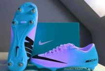 Awesome Soccer boots