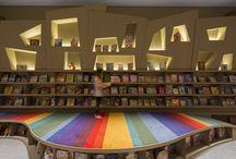 примеры детских магазинов