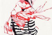 Arts & Crafts / by Jillian Baker