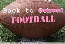 Back to Football: TSR's Ultimate Fan Supply List