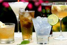 Cool ♪ Drinks