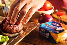 Kraft Cheese Summer Sweepstakes / by Beverly Oferrall