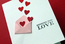 letter for my love