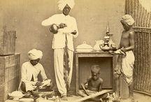 India 1906