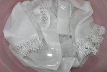 blanqueador de ropa
