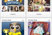 Best Pinterest Tips and Tricks / Become a Pinterest Rockstar!
