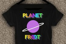 https://arjunacollection.ecrater.com/p/28591785/froot-marina-and-the-diamonds-t-shirt