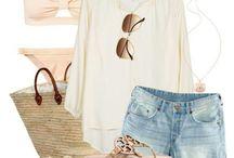 Fashion i like.