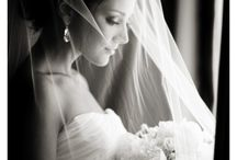 1.Wedding Photography