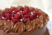 csoki 3 torta