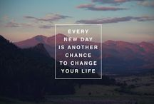 #Beautiful Life with Beautiful Mind