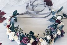 Amanda&Giuliano's Wedding