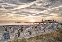 Usedomania / Schöne Bilder von der Insel Usedom