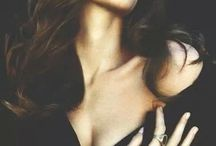 Jolie - best and rare photos