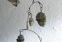 Stone Stuff