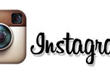 Instagram Traffic Method / Forbes Magazine on Business is saying that Instagram is shaping up to be The World's Most Powerful Selling Tool. Facebook must be smiling, as they bought Instagram for billions. The Instagram addictive platform is simply loved by sharers of infographics. Very similar to Pinterest, but mobile app based.