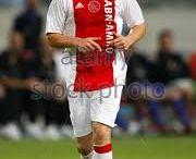 holandeses soccer