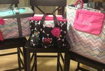 Thirty-One My Business