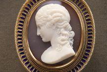 JOYERIA - Jewelery