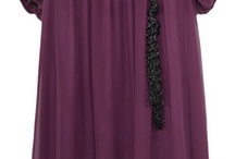 Violaceous Violet / All things purple / by Aubergine Sweet