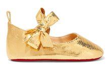 sabates de nenes