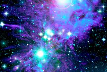 Astronomi-Benim Galaksim-