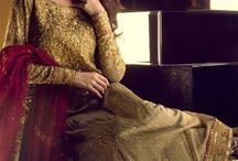 PakCouture / Bringing to you ideas and designs for your future formal, wedding, casual dresses from PAKISTANI FASHION