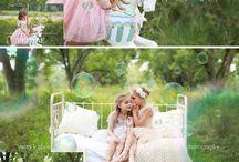 Photoshop edita