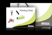 Bestly Tools-Videos