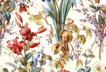 текстиль 19