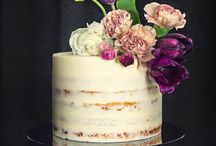Shoestring Wedding Catering