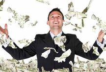 Τζόκερ - Που παίχτηκε το τυχερό δελτίο που μοίρασε 2,5 εκατ. ευρώ