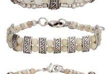 ss 17 jewellery