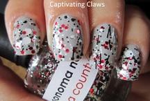 Sonoma Nails
