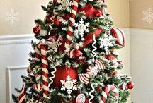 next year tree
