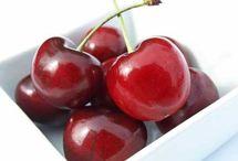 Cherry Baby !