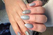 Nails inspiratie ✨
