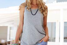 Penti 2014 Plaj Giyim