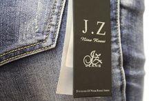 JZ Jeans Wholesale / Jeans Jeans Jeans