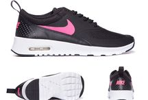 Nike Air Max Thea / Nike Air Max Thea Trainers & Sneakers Cheap Online