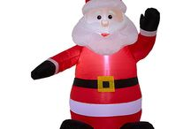 Christmas Decorations / Transform your home into a Christmas wonderland with new and nostalgic décor pieces.