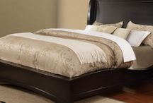 BED ROOM / When you are looking for high quality modern bed room furniture at affordable prices, you have to look no further than Furniture Express. Our Toronto modern furniture store has one of the best selections of bed room furniture in the greater Toronto area.