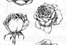 Tattoo Ideas / by Lindsay Radow