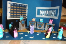 Peeps Contest / 2012 contest under way. Details here: http://bit.ly/x9Sftj