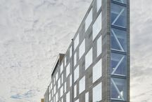 Inspiration//Architecture