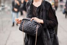 Fashion_Bag / Luxury Style with Bags