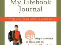 Life Book Ideas